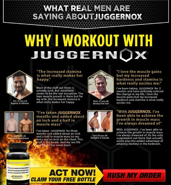 juggernox result Picture Box