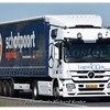 Logistic Care BZ-HH-69-Bord... - Richard