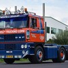 DSC 1100-BorderMaker - Historisch Vervoer Gouda - ...