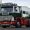 DSC 1102-BorderMaker - Historisch Vervoer Gouda - ...