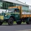 DSC 1108-BorderMaker - Historisch Vervoer Gouda - ...