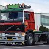 DSC 1128-BorderMaker - Historisch Vervoer Gouda - ...