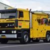 DSC 1131-BorderMaker - Historisch Vervoer Gouda - ...