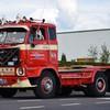 DSC 1143-BorderMaker - Historisch Vervoer Gouda - ...