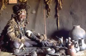 duhhgt How to Join the illuminati family today and live your life whatsapp +27784115746 in  Alexandra congo congoles JohannesburgLenasiaMidrandRandburgRoodepoortSandtonSowetoAlbertonGermistonBenoni