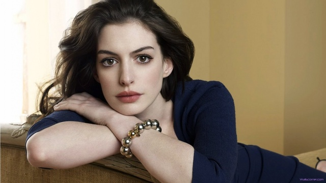 hollywood-actress-hd-wallpapers-35 Picture Box