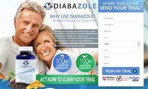 images Diabazole