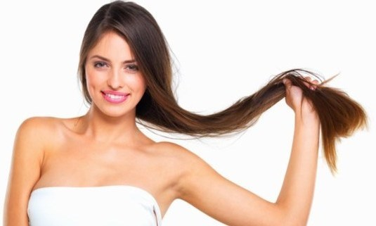 hair-thickening-shampoo Natural Treatments for Hair Loss