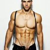 want to present your muscles - Picture Box