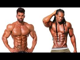 http://www.musclehealthfitness Picture Box