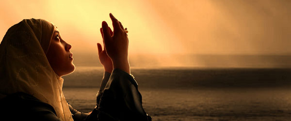 21 Powerful Qurani Amliyat Aur Wazaif +91 9929791097