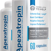 Apexatropin-bottle - Picture Box