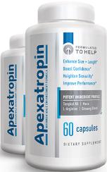 Apexatropin-bottle Picture Box