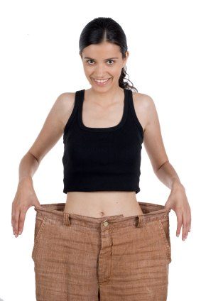 Hypnosis-Weight-Loss-System A diet that's Weight Loss Supplement not unrestrictive in character