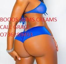 images (6) - Copy OO27 7363 89493*TRUSTED ENLARGEMENT CREAMS  & PILLS FOR BUMS HIS BOOOZ IN Uganda Malta Marshall Islands Croatia Cuba