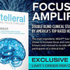 http://www.legalhealthproducts - intelleral
