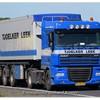 Tjoelker BZ-ND-89-BorderMaker - Richard