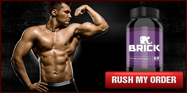 brick-muscle-review.jpg http://www Picture Box