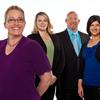personal injury attorneys - Sigurdson Kathleen Attorney...