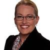 workers compensation attorney - Sigurdson Kathleen Attorney...