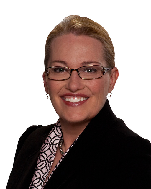 workers compensation attorney Sigurdson Kathleen Attorney At Law