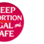 KEEP LEGAL +27838743090 ABO... -  ~^(((+27838743090)))) ^^SAFE ABORTION CLINICS IN GERMISTON thokoza katlehong
