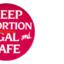 LEGAL +27838743090 ABORTION -  TOP {{{+27838743090}}} ABORTION CLINICS IN ALBERTON alexandra midland tembisa