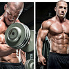 the-16-best-muscle-building... - Unorthodox Muscle Build Tips!