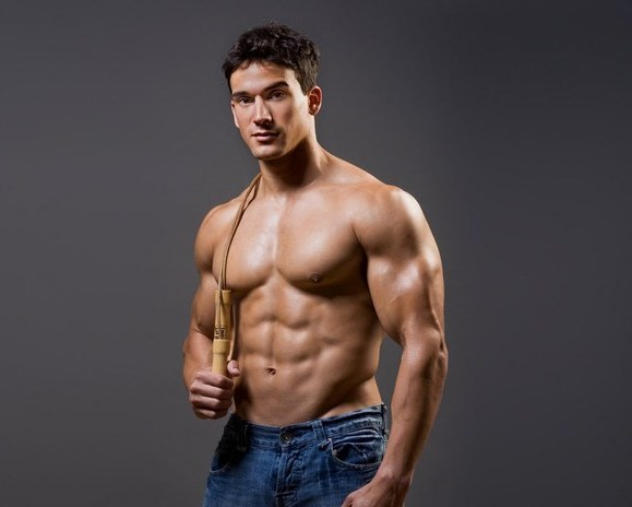 Building Muscle Unorthodox Muscle Build Tips!