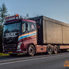 P8040890 - TRUCKS 2016 powered by www....