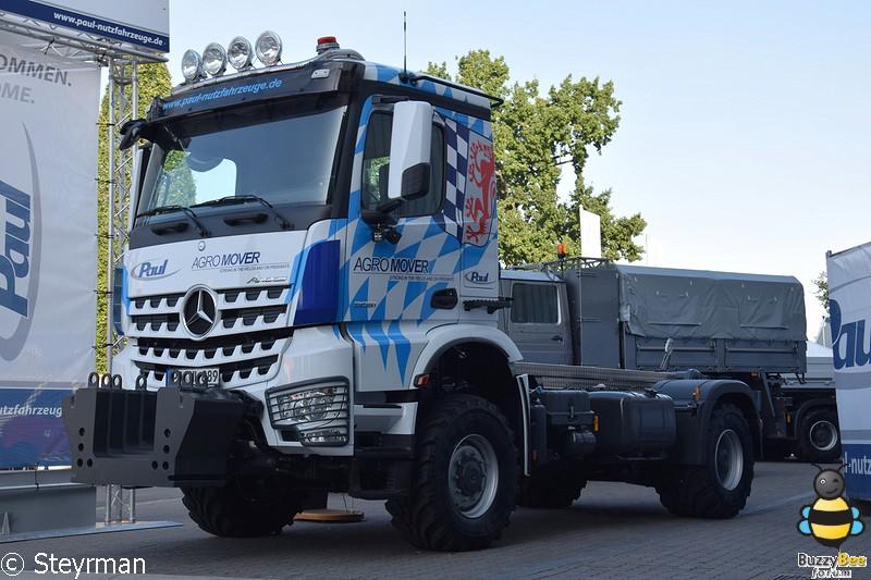DSC 1784-BorderMaker - IAA Hannover 2016