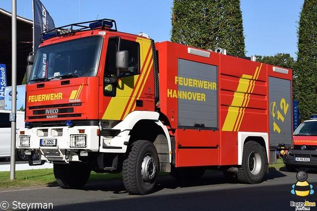 DSC 1806-BorderMaker IAA Hannover 2016