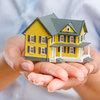 nashville mortgage calculator - Picture Box