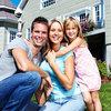 nashville mortgage rates - Picture Box