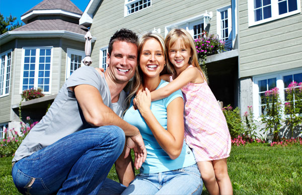 nashville mortgage rates Picture Box
