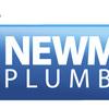 plumbers melbourne eastern ... - Newman Plumbing