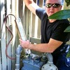 Plumber Kew - Newman Plumbing