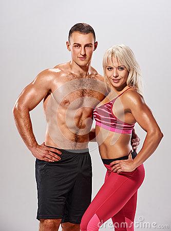 sport-man-woman-beautiful-couple-bodybuilder-fitne http://www.supplementoffers.org/trigger-xl/
