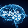 brainElectricResize - Intelleral