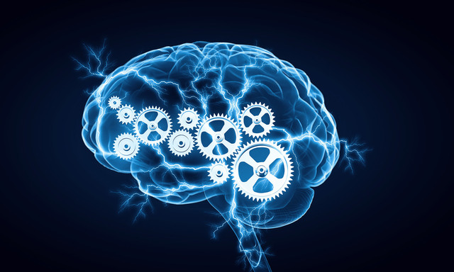 brainElectricResize Intelleral