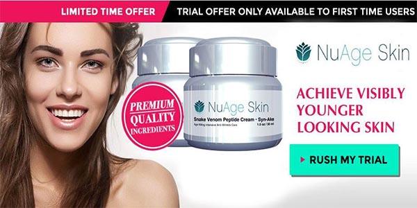 Nuage-Skin-Trial Nuage Skin