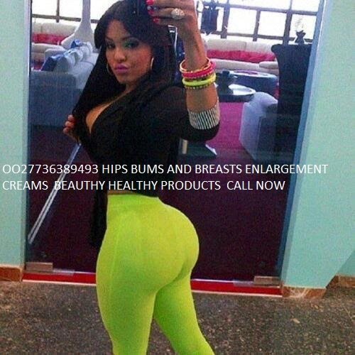 unnamed.jpgF Hips, Bums & Breast Yodi Enlargement products Munsieville Noordheuwel Rangeview Silverfields Tarlton