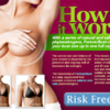 Wonder Bust trial - http://helix6garciniareview