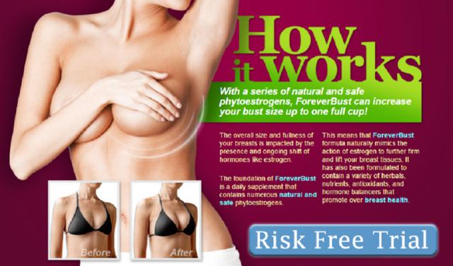 Wonder Bust trial http://helix6garciniareview.com/wonder-bust/