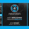 Neurolon® Review | http://w... - Picture Box