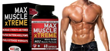 max-muscle-xtreme Picture Box