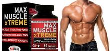 max-muscle-xtreme - Anonymous