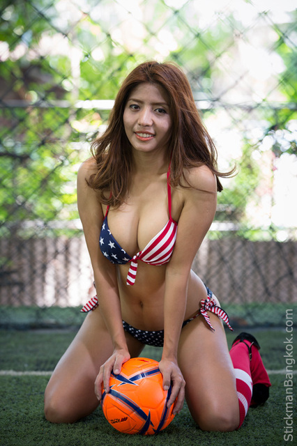 Bangkok-girl-of-the-week51B Some Tips To Lose Weigh Effortlessly