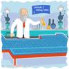 Chemistry - Web Joke - Tech Jokes
