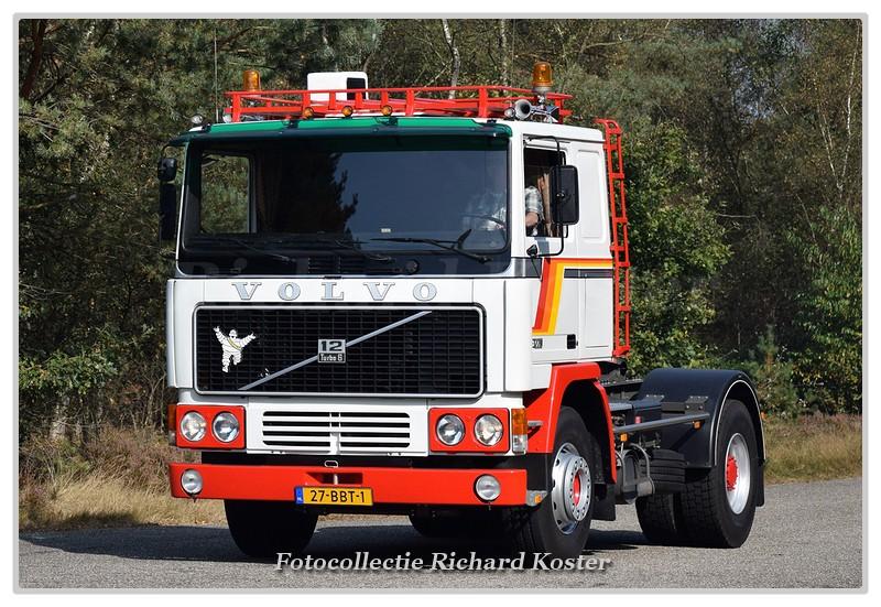 DSC 5035-BorderMaker - Richard